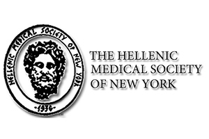 Hellenic Medical Society of New York
